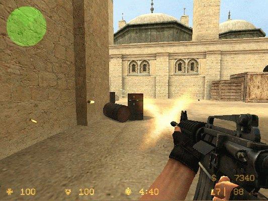 تحميل لعبة Counter-Strike أشهر لعبة أونلاين كاملة ومفعلة 0fa5582f492f1fb14d2370eb1b371f5a