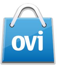 Ovi : المتجر [Ovi Store] لتحميل الالعاب والبرامج والفيديو والثيمات .... 58e95e3d26d1c8715c76