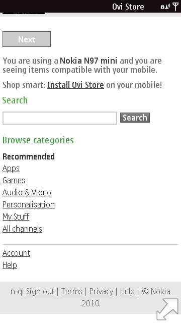 Ovi : المتجر [Ovi Store] لتحميل الالعاب والبرامج والفيديو والثيمات .... 84281d413b57f56bbf70
